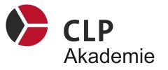 CLP Akademie
